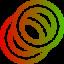 https://dream-drive.cz/wp-content/uploads/2020/02/Ikona_Drime_Drive_Svatba-e1582559496391.png