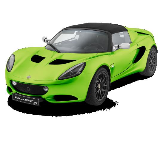 https://dream-drive.cz/wp-content/uploads/2020/02/Lotus_Drime_Drive_536x498px.png