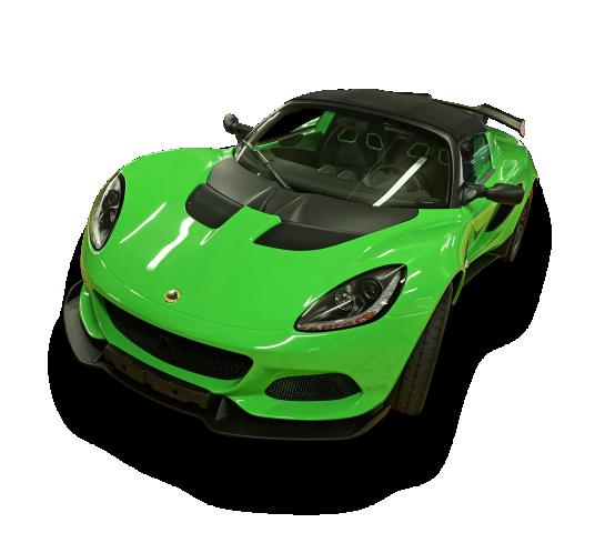 https://dream-drive.cz/wp-content/uploads/2020/03/Lotus_Drime_Drive_536x498px-2.png